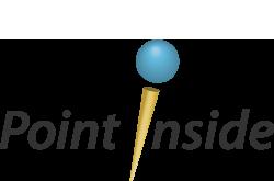 sponsor_15_pointInside