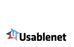 sponsor_15_usablenet