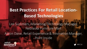 best-practices-for-retail-locationbased-technologies-1-638