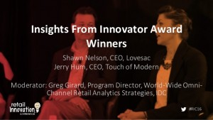 ceo-panel-insights-from-innovator-award-winners-1-638