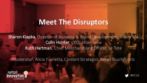 panel-meet-the-disruptors-1-638