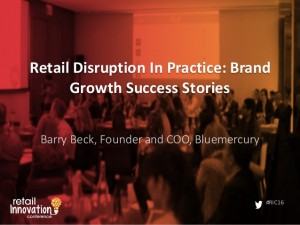 retail-disruption-case-study-brand-growth-success-story-1-638