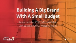 retail-disruption-case-study-building-a-big-brand-with-a-small-budget-1-638