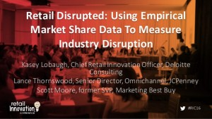using-empirical-market-share-data-to-measure-industry-disruption-1-638