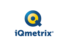 sponsor_sq_iQmetrix