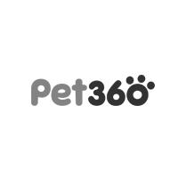 ric_pet360