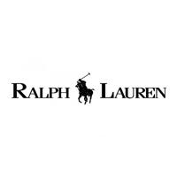 ric_ralphLauren