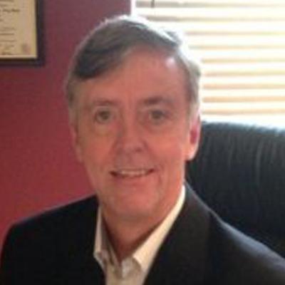 Dennis Vandel