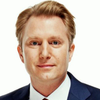Martijn van der Zee