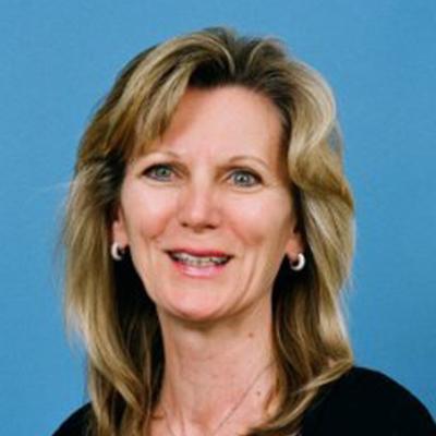 Pam Sweeney