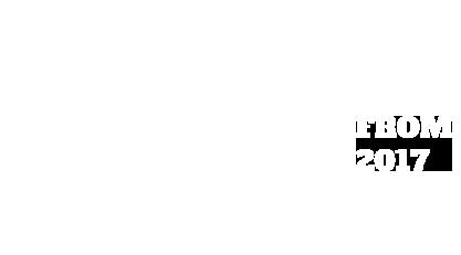 StoreTours_logo_700_white